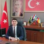 Mehmet KOYUNCU
