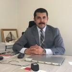 Mustafa Akdaş